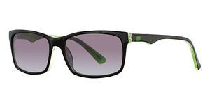Skechers SK 8043 Sunglasses