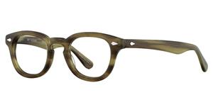 Deja Vu 9011 Eyeglasses