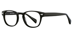 Deja Vu 9009 Eyeglasses