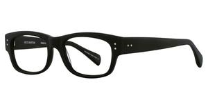 Deja Vu 9013 Eyeglasses