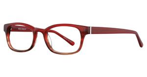 Deja Vu 9008 Eyeglasses