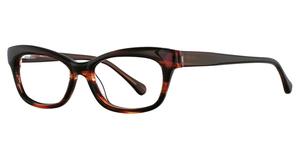 Aspex TK920 Eyeglasses