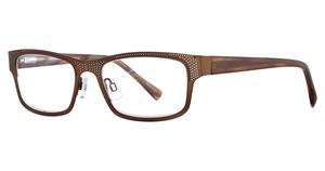 Aspex TK932 MBrown/Marbled Brown
