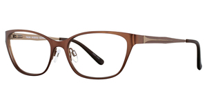 Aspex TK934 MChoco/Choco&Light Brown