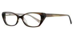 Aspex TK921 Marbled Brown & Grey