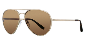 Aspex B6500 Sunglasses