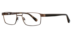 Aspex B6008 Satin Brown  10