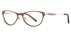 Aspex TK926 Eyeglasses