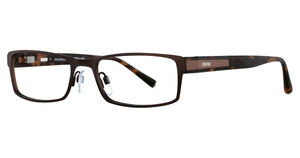Aspex B6004 Matt Dark Brown  10