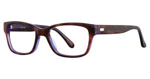 Vivian Morgan 8040 Eyeglasses