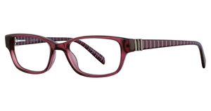 Vivian Morgan 8042 Plum