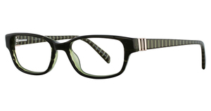 Vivian Morgan 8042 Eyeglasses