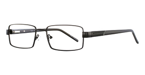 Continental Optical Imports La Scala 794 Black
