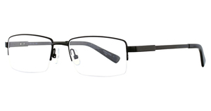Wired 6030 Eyeglasses