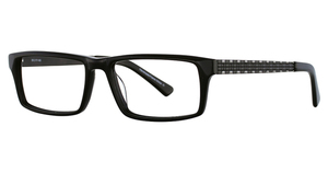 Wired 6028 Black
