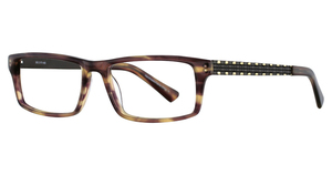 Wired 6028 Brown Smoke