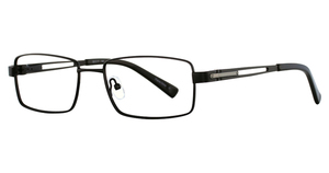 Wired 6029 Black