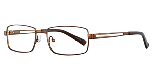 Wired 6029 Brown