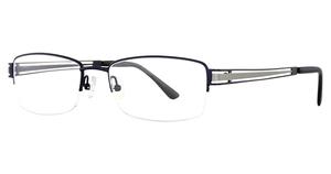 Wired 6027 Eyeglasses