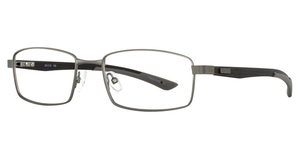 Wired 6031 Gunmetal