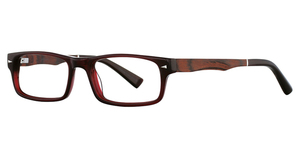 Wired 6032 Eyeglasses
