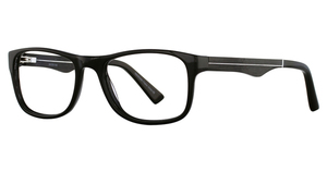 Wired 6035 Ebony Black