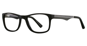 Wired 6035 Black/Bray Ash