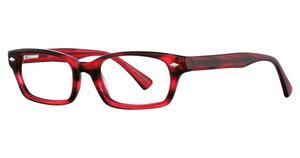 Elan 3001 Eyeglasses