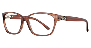 Avalon Eyewear 5032 Eyeglasses