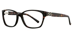 Avalon Eyewear 5032 Tortoise
