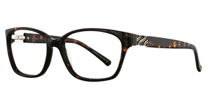 Avalon Eyewear 5032 Eyeglasses