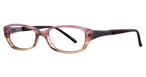 Avalon Eyewear 5030 Pink/Demi