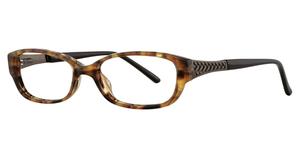 Avalon Eyewear 5030 Tortoise