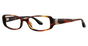 Avalon Eyewear 5029 Tortoise