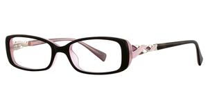 Avalon Eyewear 5028 Tortoise/Pink
