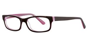 Elan 3003 Eyeglasses