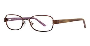 On-Guard Safety OG404 Eyeglasses