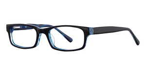 On-Guard Safety OG401 Eyeglasses