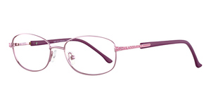 New Millennium NM212 Pink
