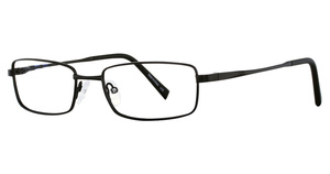Continental Optical Imports Precision 127 Black