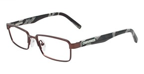 Converse K012 Eyeglasses