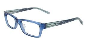 Converse K013 03 Blue Fade