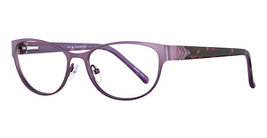 Reflections R757 Purple