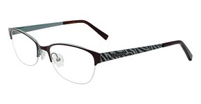 Converse Q027 Eyeglasses
