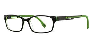 Skechers SE3092 (SK 3092) Eyeglasses