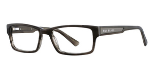 Bill Blass BB 1009 Grey