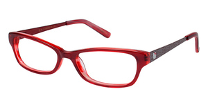 Hello Kitty HK 236 Eyeglasses