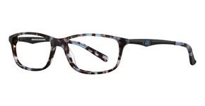 Skechers SE3128 (SK 3128) Eyeglasses
