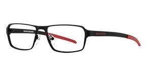 Skechers SK 3140 Eyeglasses