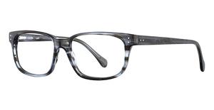 Savvy Eyewear SAVVY 390 Navy